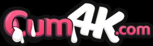 Cum4K Series