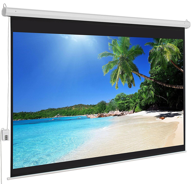 Projector_Screen
